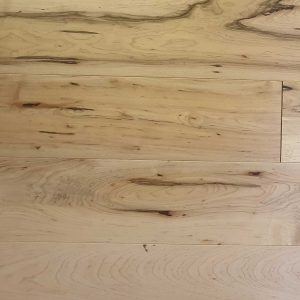 Engineered Wooden FLoors Maple