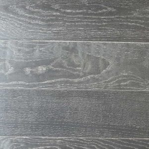 Dapple Grey Oak Engineered wooden FLoors