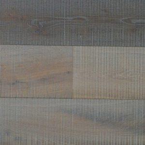 Harfa Engineered Floors Wooden