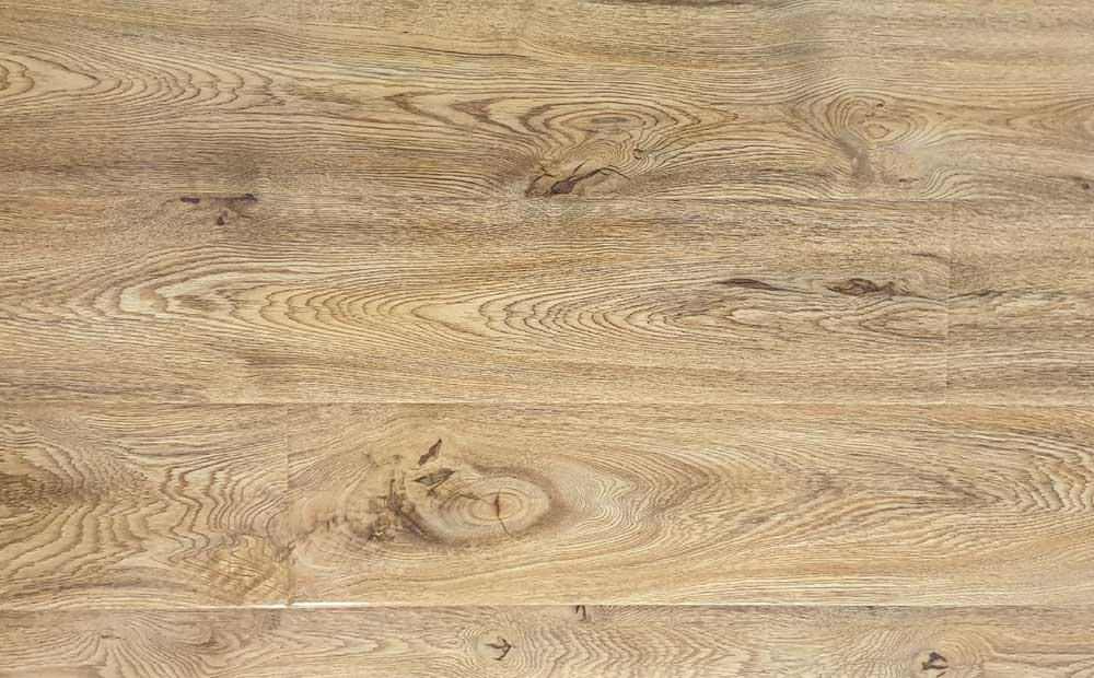 Engineered Wood Flooring Virginia