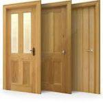 interior doors cavan