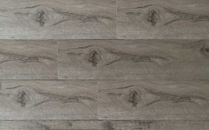grey laminate floors