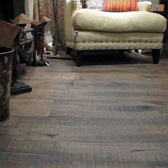 Mullingar Wooden Floors