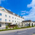 Hilgrove Hotel Monaghan